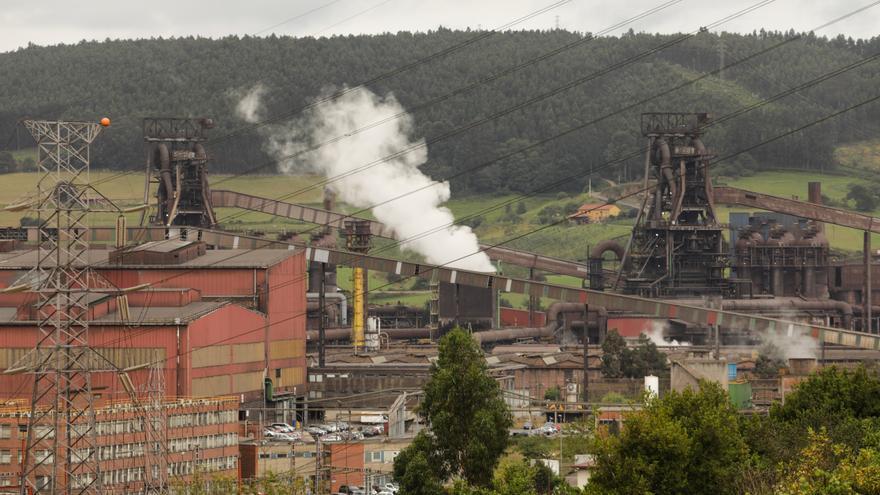 ¿En que se quiere a gastar Asturias el dinero de los fondos europeos? Estos son los proyectos