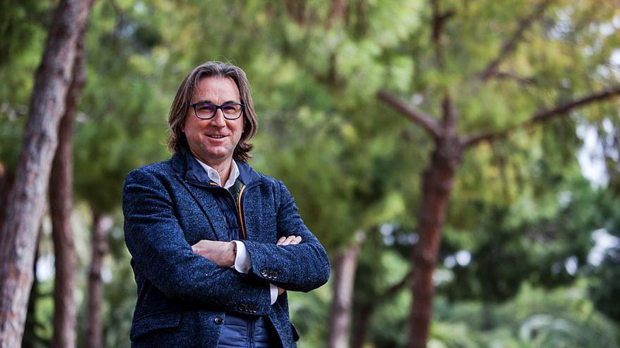 El congreso 'tranquilo' que desea Génova para el PPCV se embarra