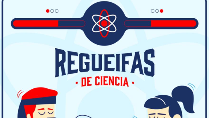 ¿Está la industria química creando un mundo tóxico?
