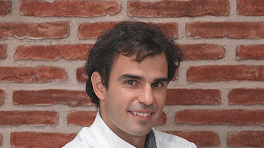 Juan Desmonts | CEO de DosFarma:  «Emprender es pensar en grande e inspirar a otros para multiplicar el éxito»