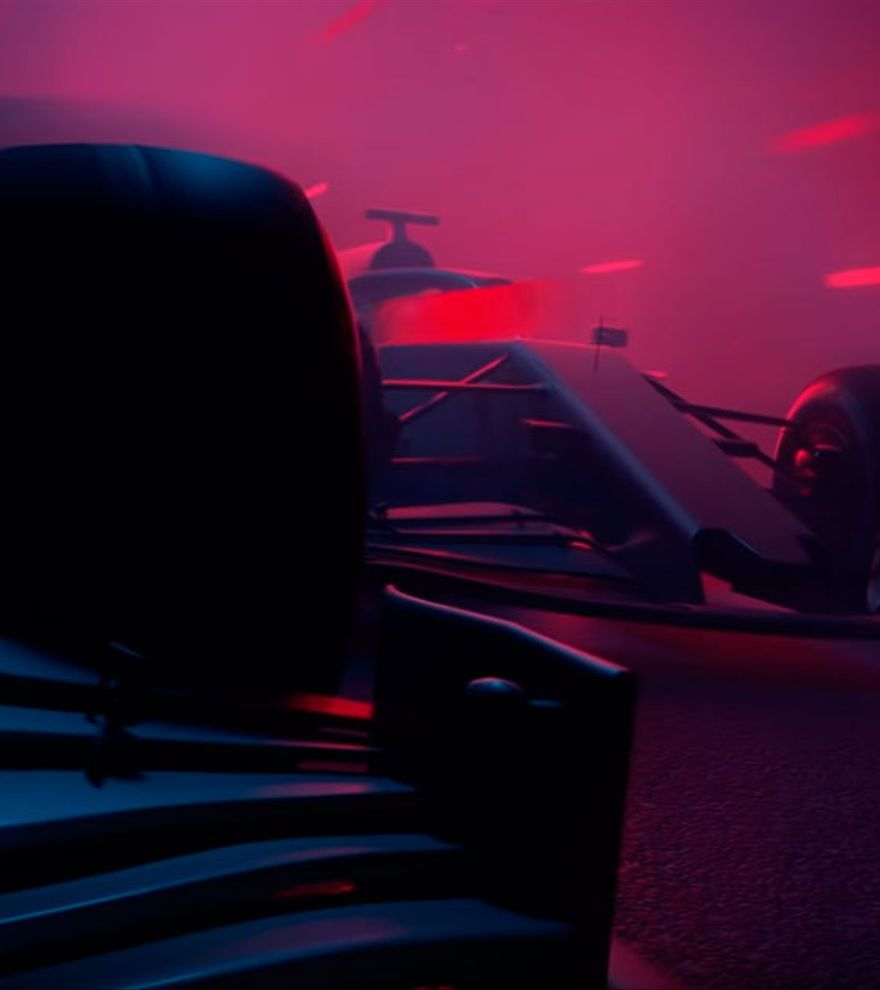 EA y Codemasters ponen fecha para el inicio de la temporada de 'F1 2021'