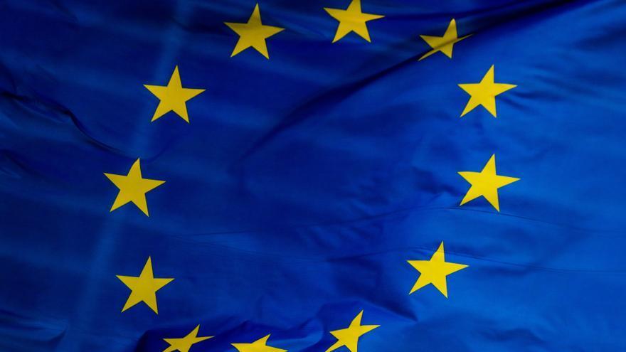 Los proyectos de la Diputación de Castellón para obtener fondos de la UE