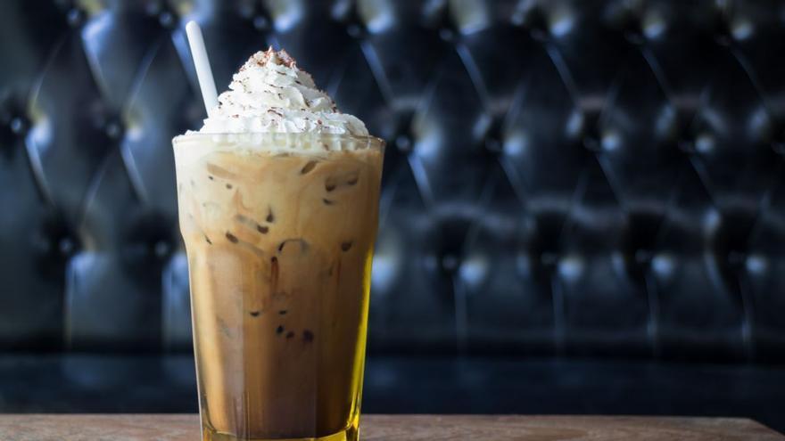 El producto estrella de Mercadona para los amantes del café en verano