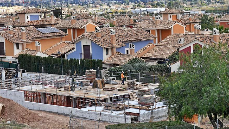 El Ayuntamiento de Murcia suspende las obras de la residencia de Los Jerónimos