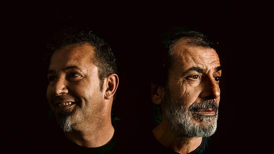 'Estreno Pendiente', de Salvador Leal