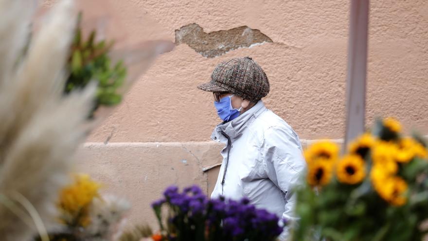 Las noticias que debes leer para saber qué ha pasado hoy en la Comunitat Valenciana
