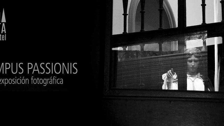 Semana Santa - Tempus Passionis