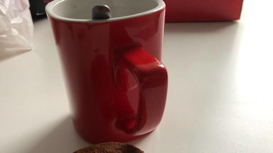 La clave definitiva para preparar un desayuno con el que perder peso sin pasar hambre