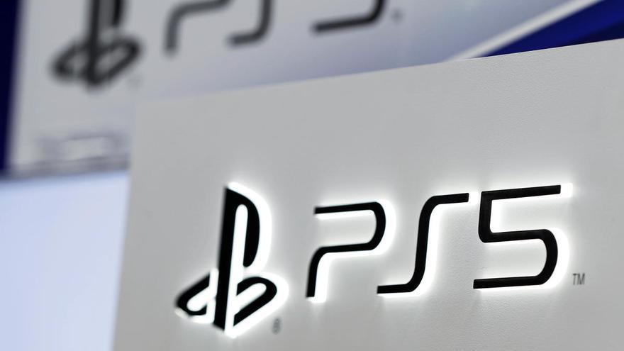 PS5 fía su éxito a la potencia y los juegos exclusivos