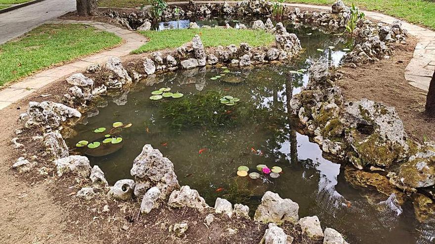 El Obradoiro Vista Real VI llega a término con un satisfactorio balance formativo en Jardinería y Gestión de Redes