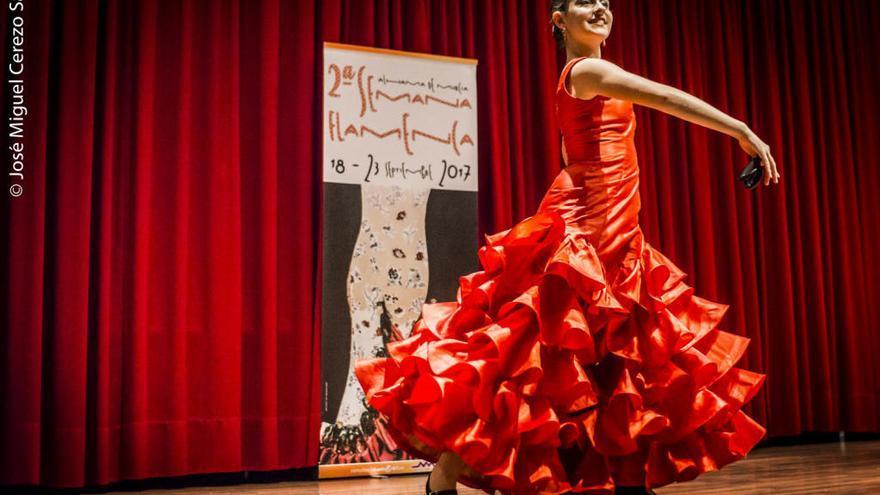 Tributos de lujo, ballet ruso, ópera y humor en el programa otoño-invierno de El Batel