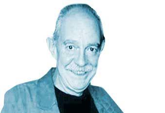 Francisco García Pérez opinador