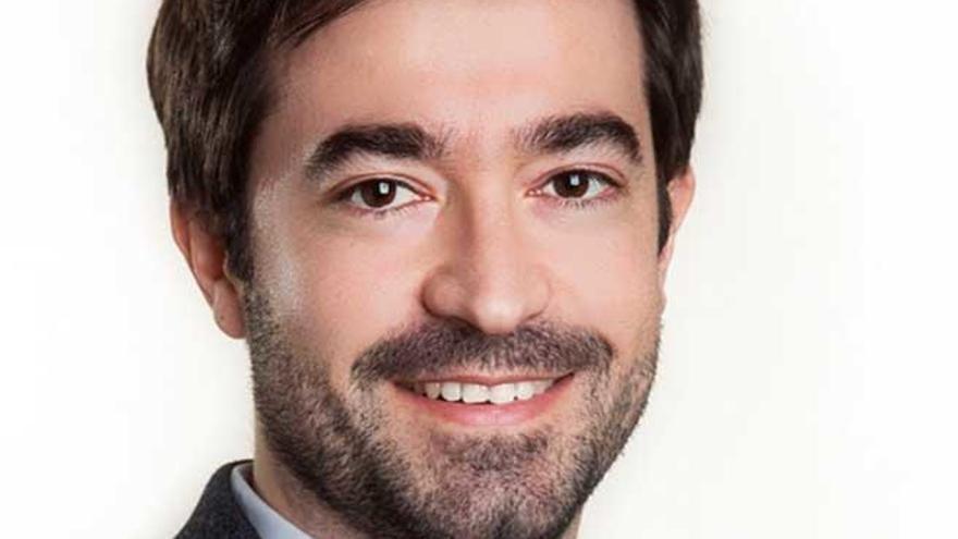"""Toni Timoner: """"Mallorca depende de países que han sufrido menos que España"""""""