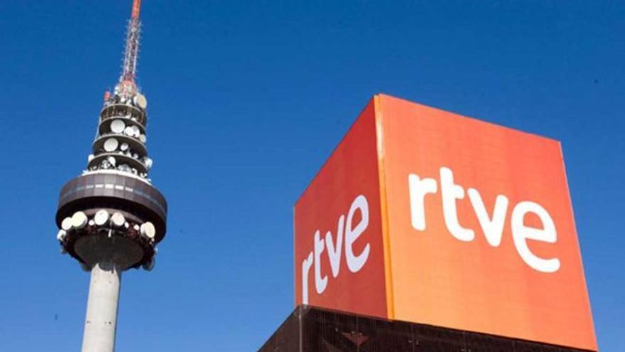 La CNMC advierte sobre la vuelta de la publicidad a la televisión pública