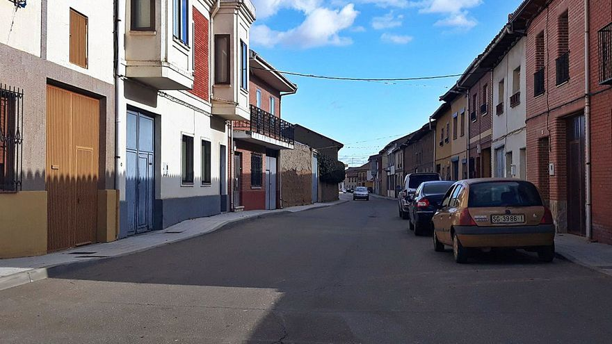La Junta realizará los cribados masivos en San Cristóbal y Arcos mañana jueves y el viernes