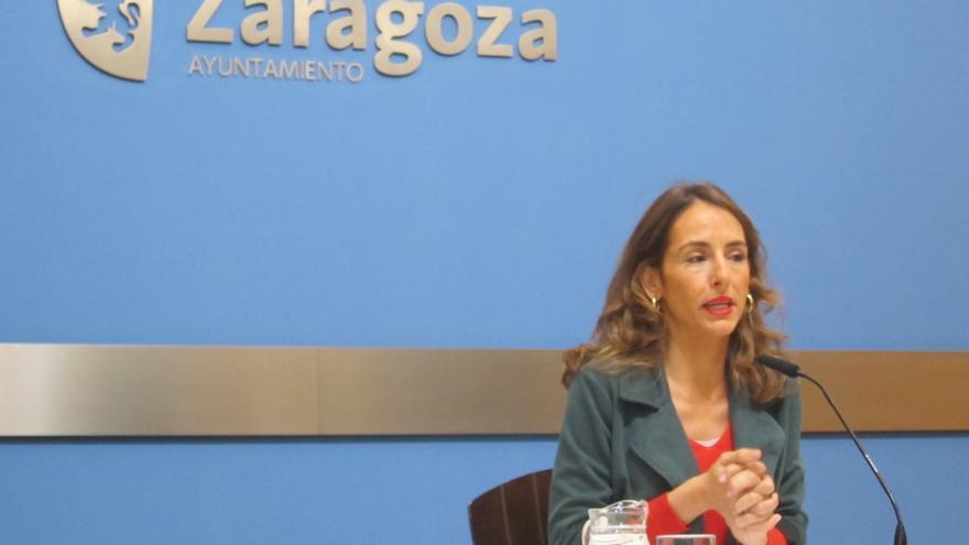 Zaragoza pagará 3,5 millones extra por la subida de la factura de la luz