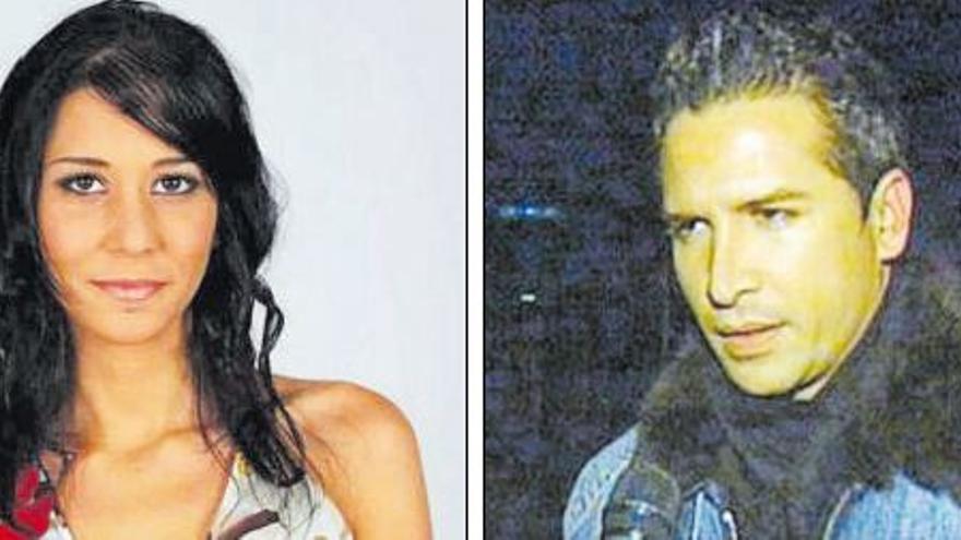 Absuelven al exchofer de Isabel Pantoja de los delitos de violencia de género denunciados por una exconcursante de 'Gran Hermano'