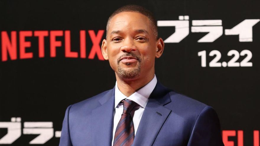 Will Smith alquila la mansión de 'El príncipe de Bel Air'