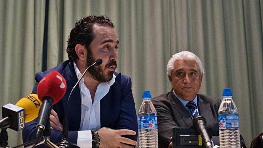 El Grupo Vivir adquiere el 50% de las acciones del Zamora CF