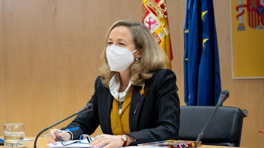 El Gobierno prevé invertir 135 millones de euros para el sector audiovisual
