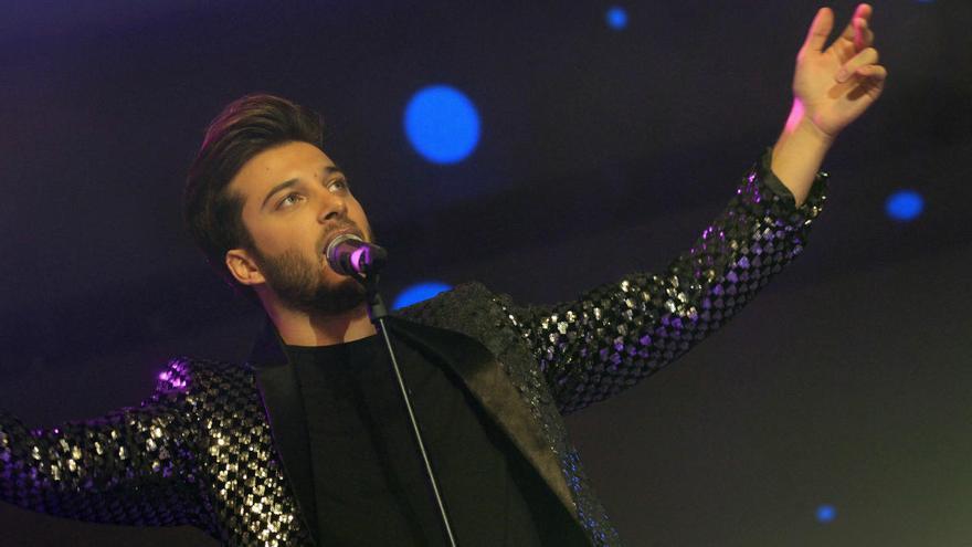 Eurovisión se celebrará del 18 al 22 de mayo de 2021 en Róterdam