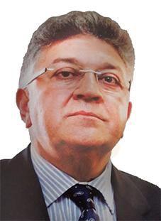 José-Andrés Casquero Fernández