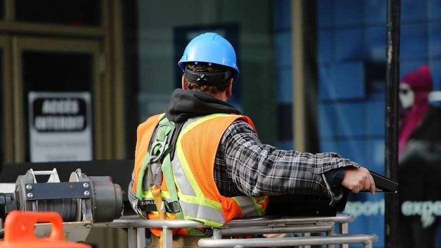 Ingenieros, personal para asesoría fiscal y responsable de logística, las ofertas de empleo más destacadas en Castellón