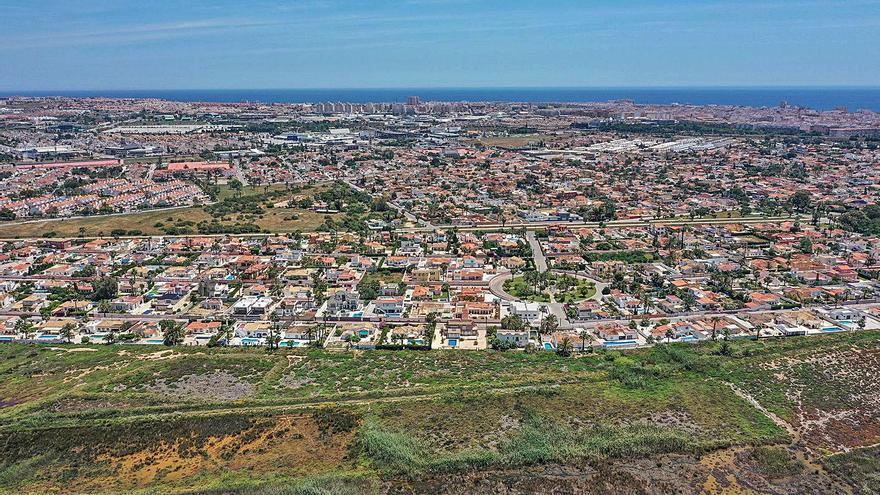 La oferta de apartamentos turísticos creció un 10% en la Vega Baja en plena pandemia