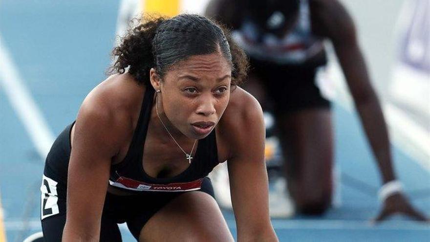 Nike no podrá discriminar a sus atletas embarazadas