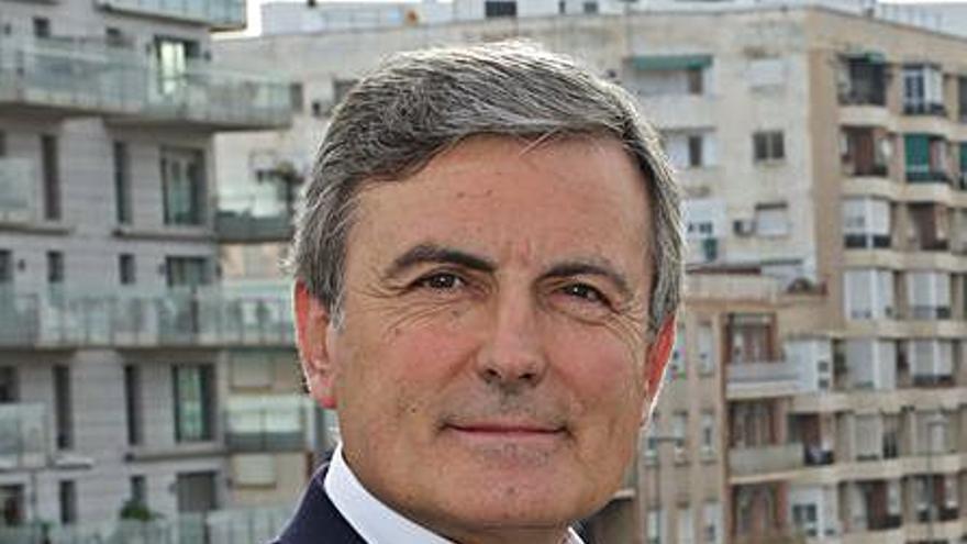 El PSOE regional espera que Sánchez mantenga a Saura en el Ejecutivo central