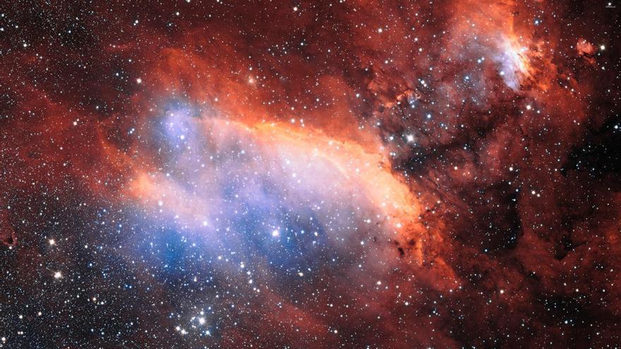 Horóscopo del día 29 de julio de 2021