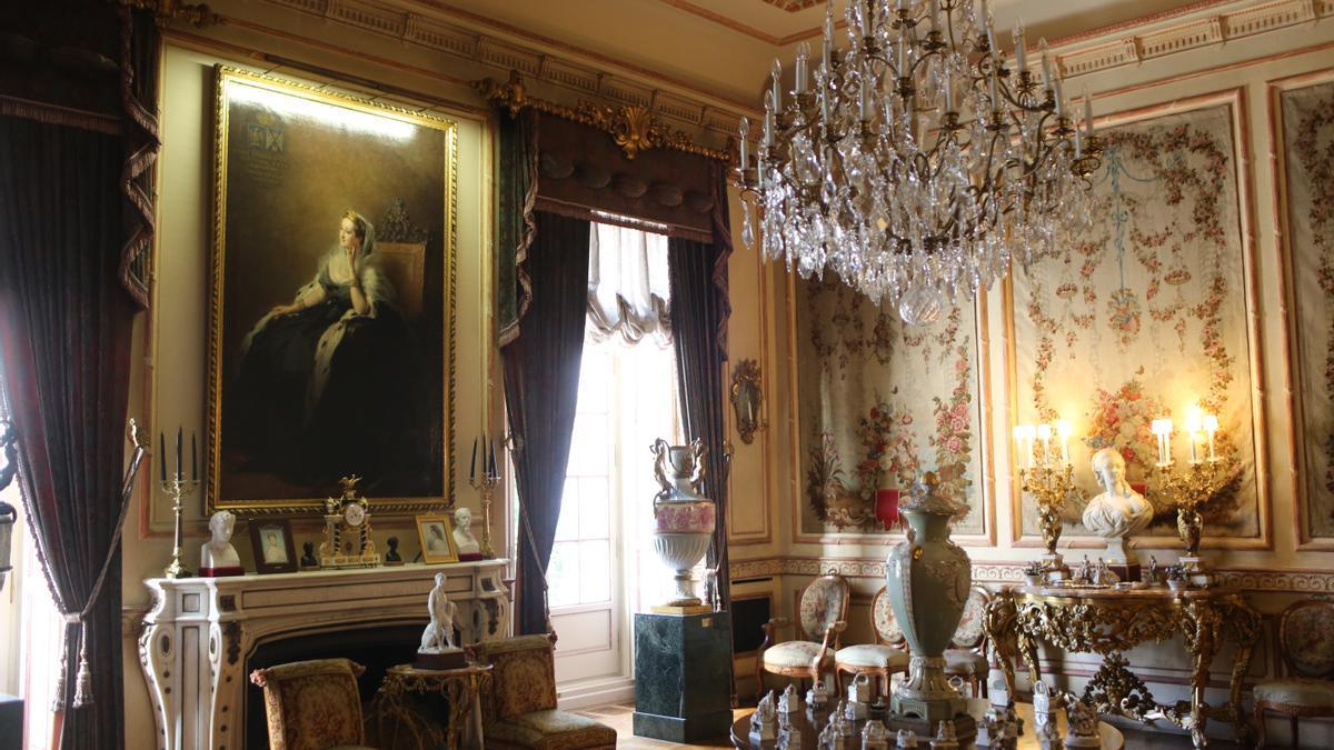 El Palacio de Liria (112348553).jpg
