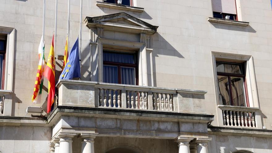 Figueres municipalitza la gestió de l'enllumenat públic
