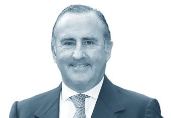 Pablo Junceda Moreno