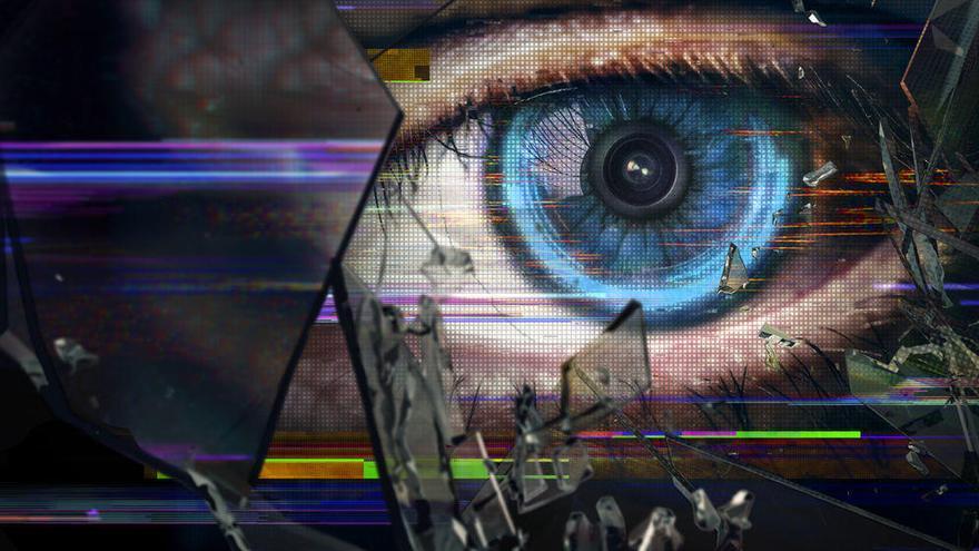 Netflix estrenarà la quarta temporada de «Black Mirror» el proper dia 29