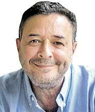 Luis María Alonso