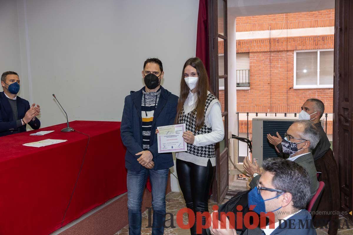 PremiosEducación019.jpg