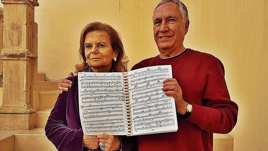 La ópera 'L'Arxiduc' se estrenará el último trimestre de 2022