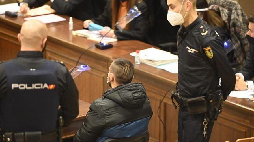 ACTUALIZACIÓN: La asesinada en Vinaròs alertó a su madre de que su novia la mataría