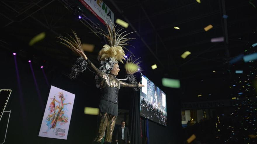 """""""Cartagena debería tener una gala de elección de Rey o Reina"""""""