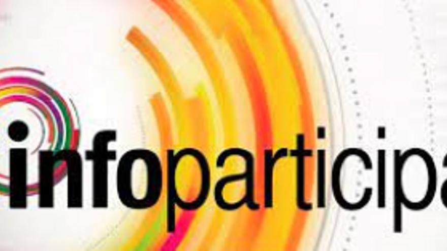 L'Ajuntament de La Jonquera obté el Segell InfoParticipa 2021