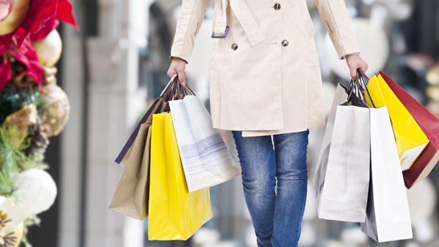 Ofertas 'Black Friday 2019': La lista de las tiendas que se adelantan al 'Viernes Negro'