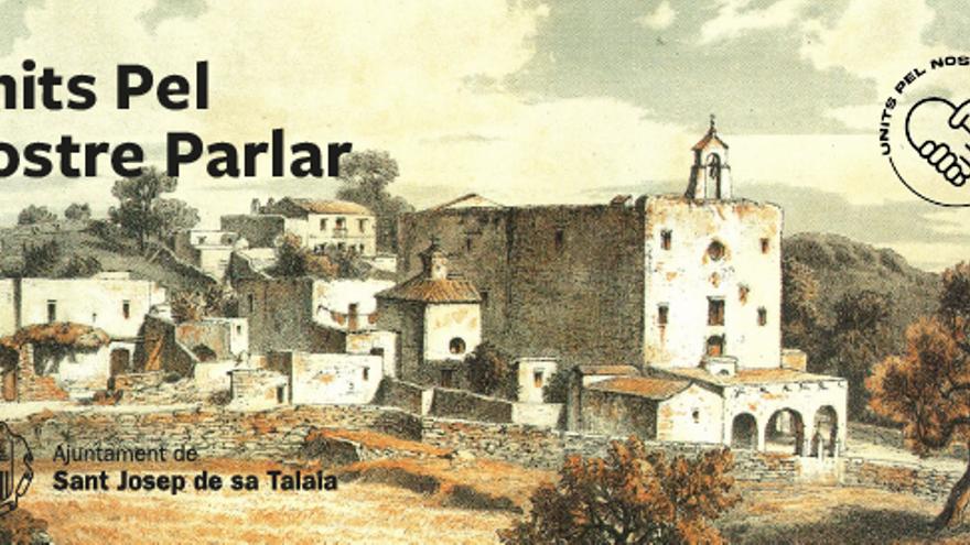 Concurs Passaparaula pagès