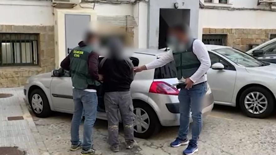 De las cárceles a TikTok: Interior monitoriza a diario el peligro yihadista en España tras el triunfo talibán