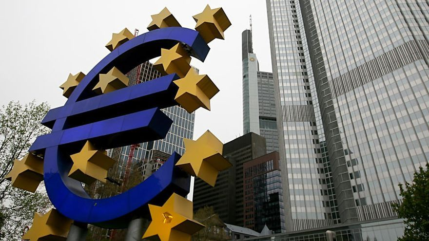 El BCE mantiene los tipos de interés en el mínimo del 0%