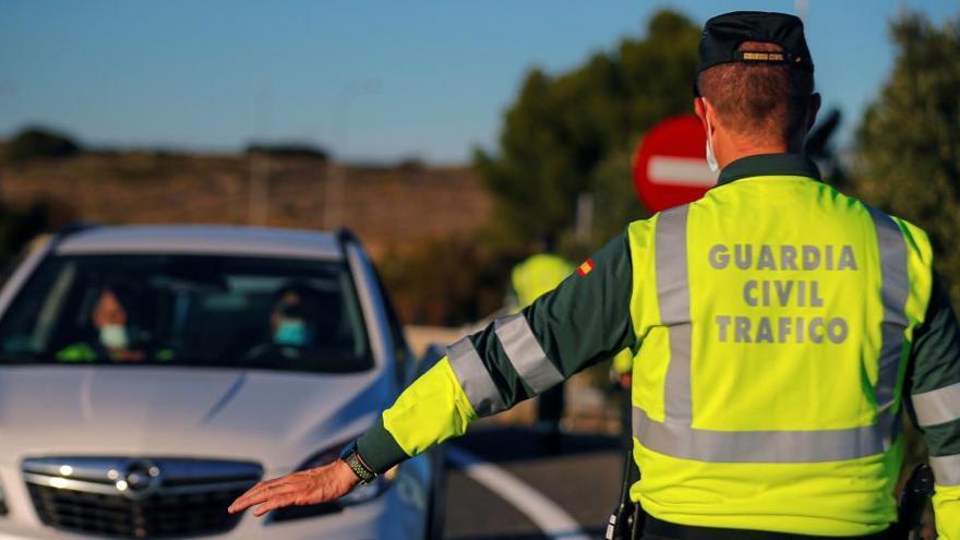 España se blinda ante una segunda ola descontrolada