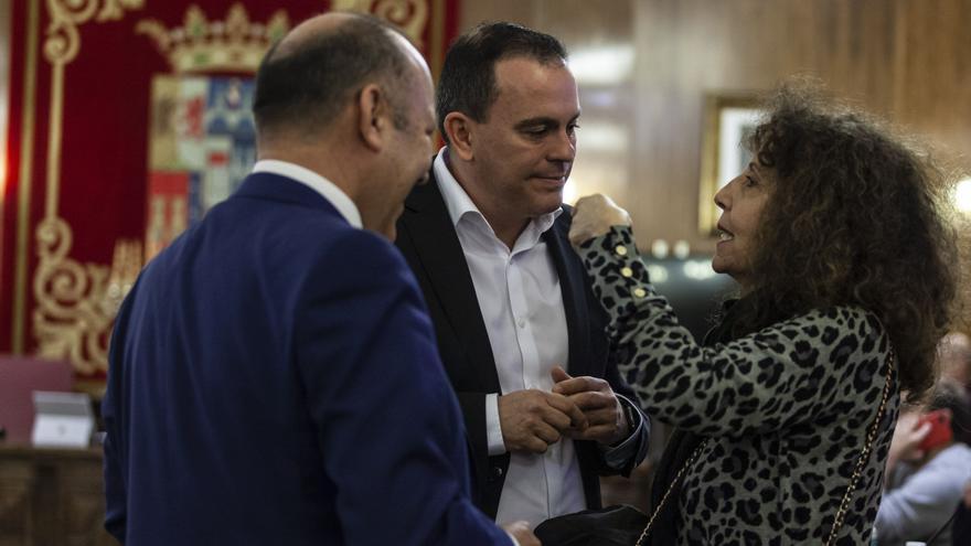 El remanente que acumula la Diputación de Zamora ya es mayor que su presupuesto anual