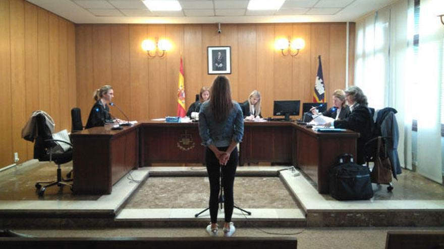 Fast schon Folter: Kita-Chefin wegen Misshandlungen verurteilt