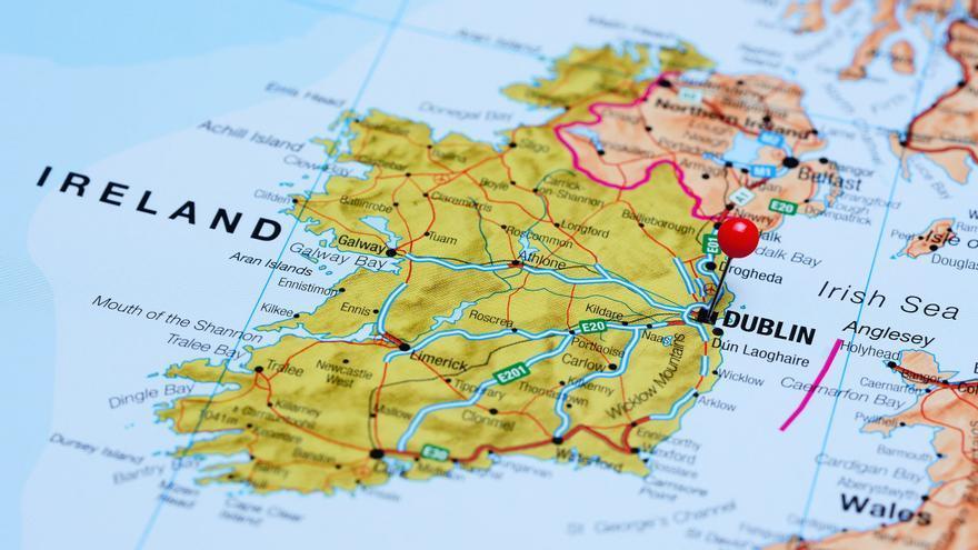 ¿Quieres trabajar fuera de España? Irlanda tiene más de 1.300 ofertas de empleo en diferentes sectores, estos son los requisitos