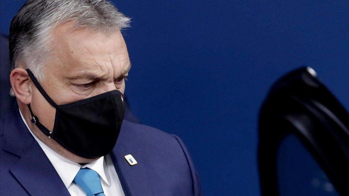 Hungría aprueba dos nuevas vacunas para combatir el coronavirus